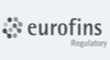 Eurofins Regulatory