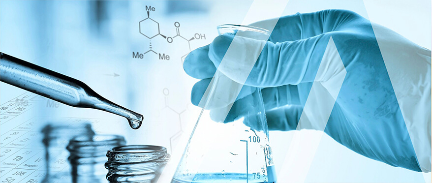 Draft Law on Chemical Safety of Products in Ukraine and Technical Regulations for Labeling of Chemical Products